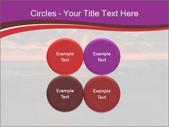 0000073232 PowerPoint Template - Slide 38