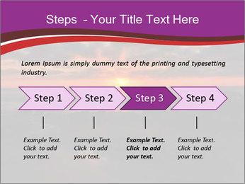 0000073232 PowerPoint Template - Slide 4