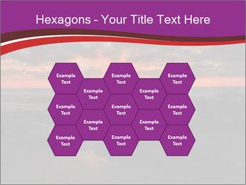 0000073232 PowerPoint Template - Slide 44