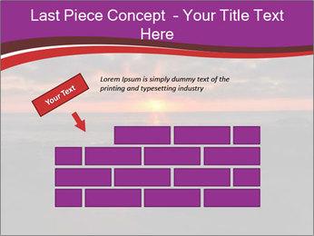 0000073232 PowerPoint Template - Slide 46