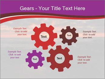 0000073232 PowerPoint Template - Slide 47