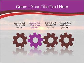 0000073232 PowerPoint Template - Slide 48