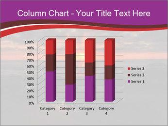 0000073232 PowerPoint Template - Slide 50