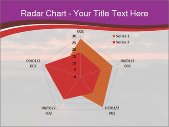 0000073232 PowerPoint Template - Slide 51