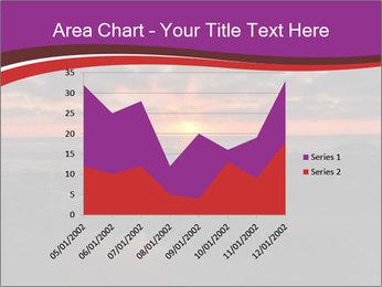 0000073232 PowerPoint Template - Slide 53