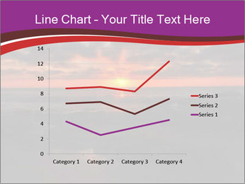0000073232 PowerPoint Template - Slide 54