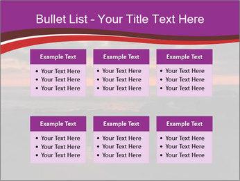0000073232 PowerPoint Template - Slide 56