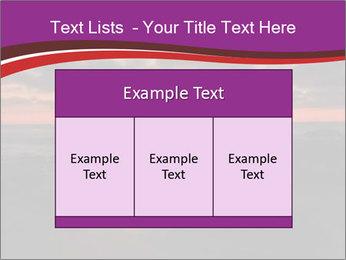 0000073232 PowerPoint Template - Slide 59