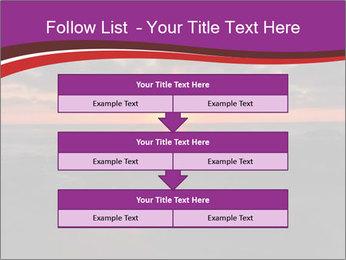 0000073232 PowerPoint Template - Slide 60