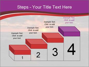 0000073232 PowerPoint Template - Slide 64