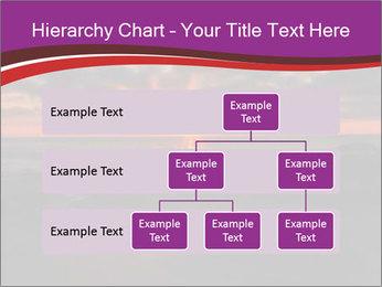 0000073232 PowerPoint Template - Slide 67