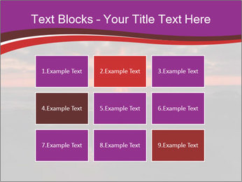 0000073232 PowerPoint Template - Slide 68