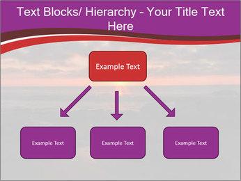 0000073232 PowerPoint Template - Slide 69