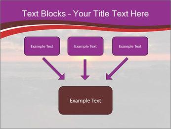 0000073232 PowerPoint Template - Slide 70