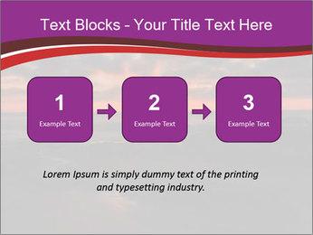0000073232 PowerPoint Template - Slide 71
