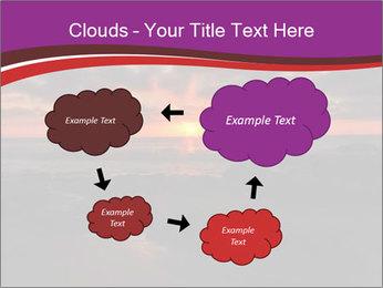 0000073232 PowerPoint Template - Slide 72