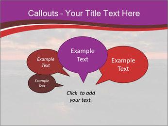 0000073232 PowerPoint Template - Slide 73