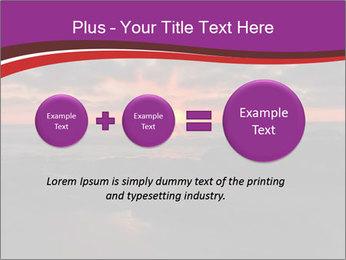 0000073232 PowerPoint Template - Slide 75