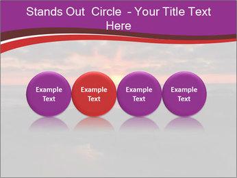 0000073232 PowerPoint Template - Slide 76
