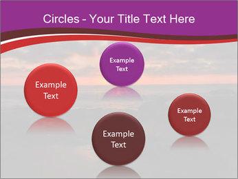 0000073232 PowerPoint Template - Slide 77