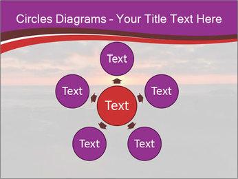 0000073232 PowerPoint Template - Slide 78