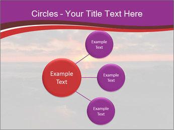0000073232 PowerPoint Template - Slide 79