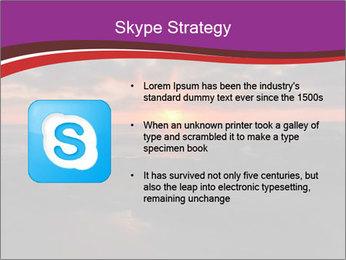 0000073232 PowerPoint Template - Slide 8