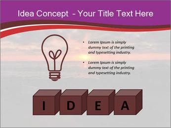 0000073232 PowerPoint Template - Slide 80