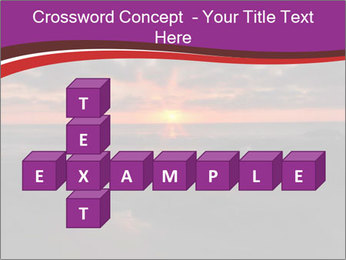 0000073232 PowerPoint Template - Slide 82