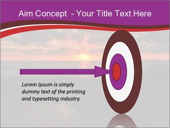 0000073232 PowerPoint Template - Slide 83
