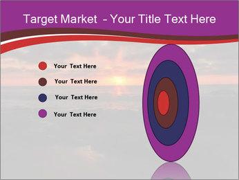 0000073232 PowerPoint Template - Slide 84