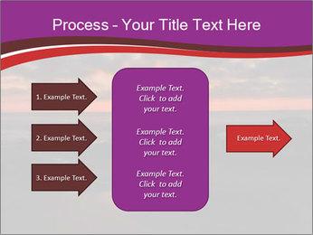 0000073232 PowerPoint Template - Slide 85