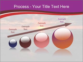 0000073232 PowerPoint Template - Slide 87