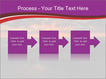 0000073232 PowerPoint Template - Slide 88