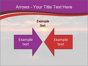 0000073232 PowerPoint Template - Slide 90