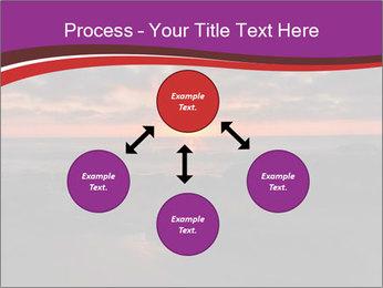 0000073232 PowerPoint Template - Slide 91