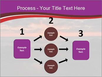 0000073232 PowerPoint Template - Slide 92