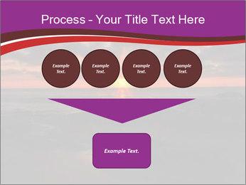 0000073232 PowerPoint Template - Slide 93