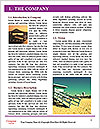 0000073232 Word Templates - Page 3