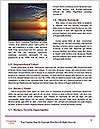 0000073232 Word Templates - Page 4