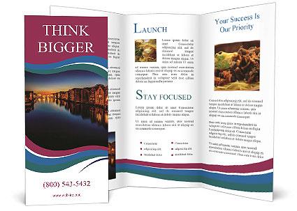 0000073233 Brochure Templates