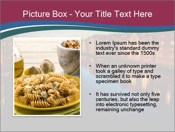 0000073233 PowerPoint Template - Slide 13