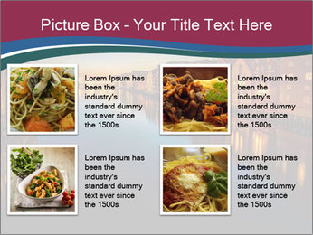 0000073233 PowerPoint Template - Slide 14