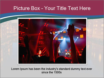 0000073233 PowerPoint Template - Slide 15