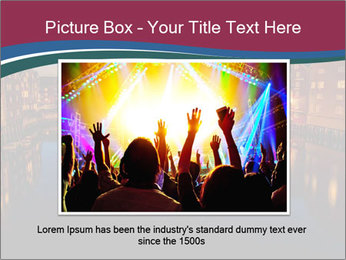 0000073233 PowerPoint Template - Slide 16