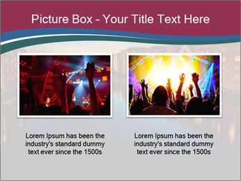 0000073233 PowerPoint Template - Slide 18