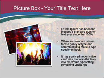 0000073233 PowerPoint Template - Slide 20