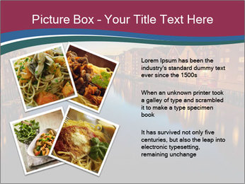 0000073233 PowerPoint Template - Slide 23