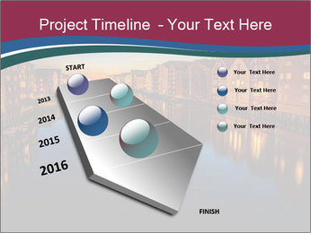 0000073233 PowerPoint Template - Slide 26