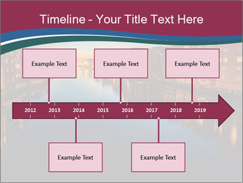 0000073233 PowerPoint Template - Slide 28